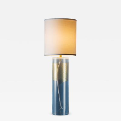 Lorin Silverman AURUM Table Lamp