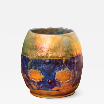 Louis Comfort Tiffany Offered by LILLIAN NASSAU LLC