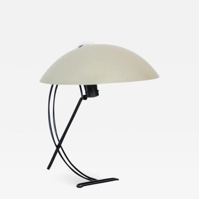 Louis Kalff Louis Kalff NB100 Table Lamp