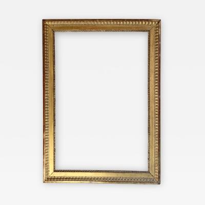 Louis XVI 18th Century Frame