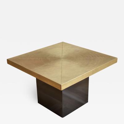 Lova Creations Lova Cr ation coffee table or side table