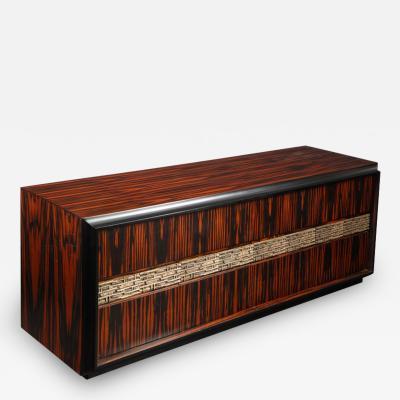 Luciano Frigerio Vintage Luciano Frigerio Dresser