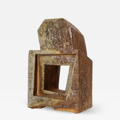 Lucien Petit Construction by Lucien Petite