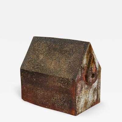 Lucien Petit Maison 1 by Lucien Petit