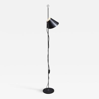 Luigi Caccia Dominioni Luigi Caccia Dominioni floor lamp for Azucena