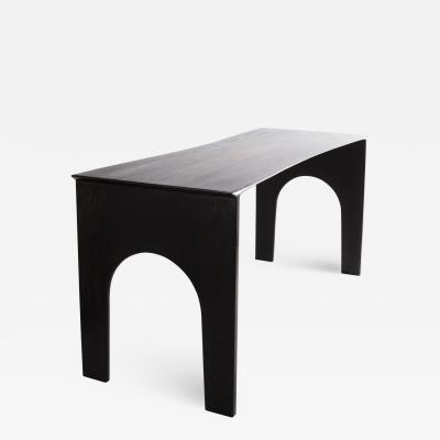 Lukas Cober Kuro table