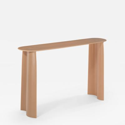 Lukas Cober New Wave Console