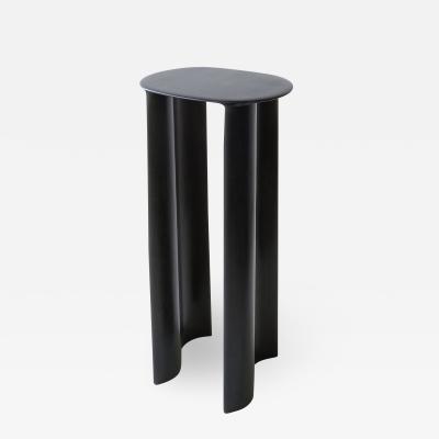 Lukas Cober New Wave pedestal