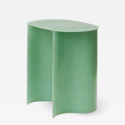 Lukas Cober Wave stool