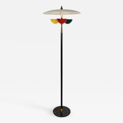 Lumen Milano Standing lamp