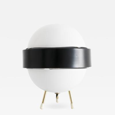 Lumen Table Lamp