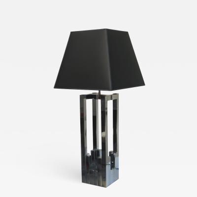 Lumica Light Modernist Lumica Table Lamp