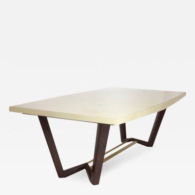 MX Dining Table