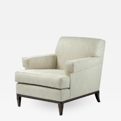 Madeline Stuart Cordell Lounge Chair