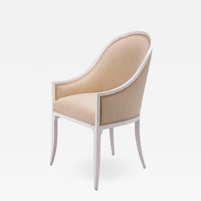 Madeline Stuart Willa Dining Chair