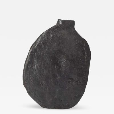 Magna Vase by Willem Van Hooff