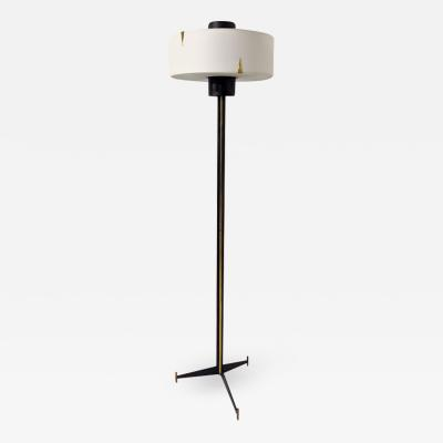 Maison Arlus LAMPPOST MAISON ARLUS 1950