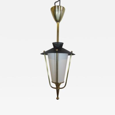 Maison Arlus Maison Arlus Pendant Lamp