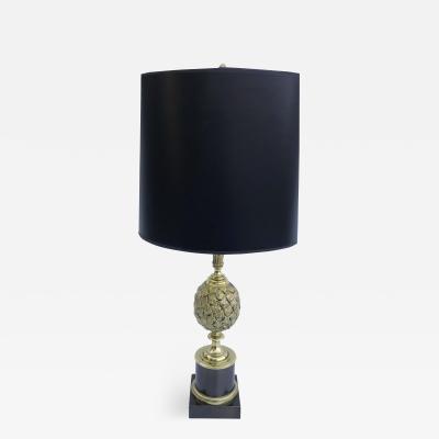 Maison Charles Maison Bagues Table Lamp