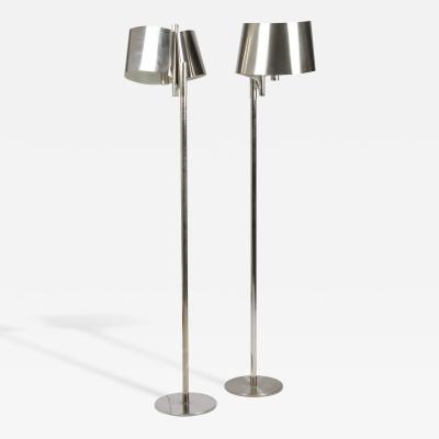 Maison Charles Maison Charles Floor Lamps