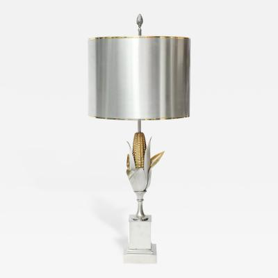 Luis manuel morales studio made ceramic vase by luis for Table franco et fils