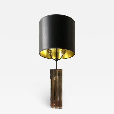 Maison Jansen Maison Jansen Table Lamp