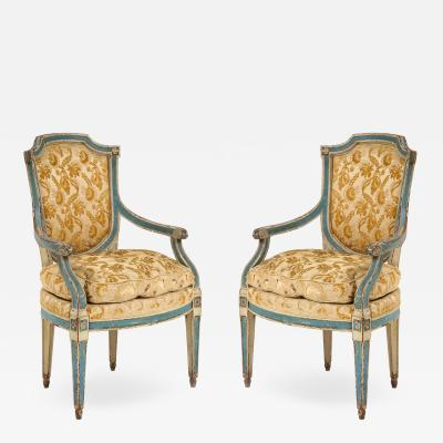 Maison Jansen President John F and First Lady Jacqueline Kennedy s White House Bedroom Chairs