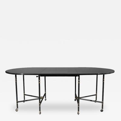 Maison Jansen Table Royale By Maison Jansen