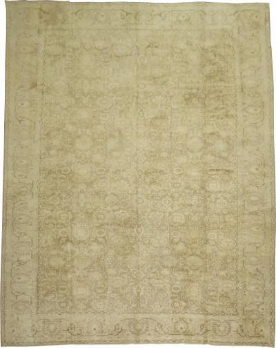 Malayer Room Size Carpet rug no j1518