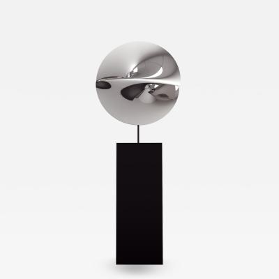 Sculpture & Art