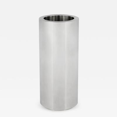 Manuel Sjodahl Andersen Contemporary Danish Vase by Manuel Sjodahl