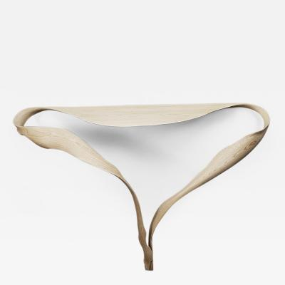 Marc Fish Marc Fish Untitled 1 One Piece Console UK 2015