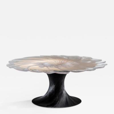 Marc Fish Vortex Table
