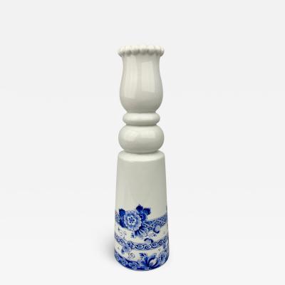 Marcel Wanders Marcel Wanders Delft Blue Vase
