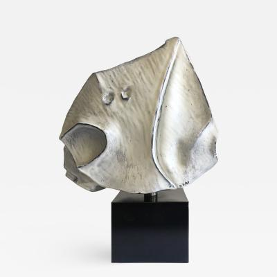 Marcello Fantoni Limited Edition Sculpture by Marcello Fantoni