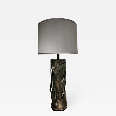 Marcello Fantoni Marcello Fantoni table lamp