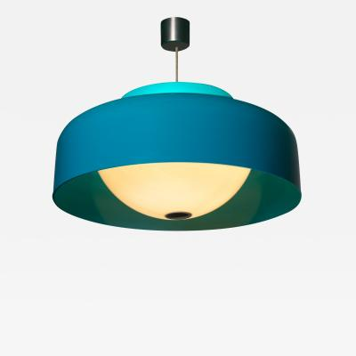 Marcello Siard Pendant Lamp Model 4061 by Marcello Siard for Kartell