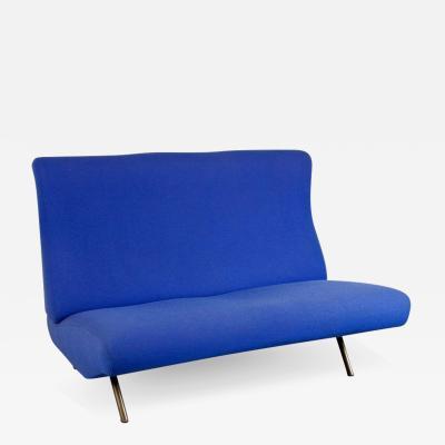 Marco Zanuso 1950s Marco Zanuso Sofa for Arflex