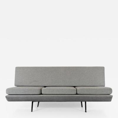 Marco Zanuso 1951 Marco Zanuso Sleep O Matic Sofa