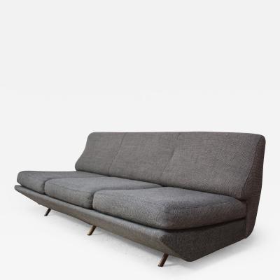 Marco Zanuso Marco Zanuso Sleep O Matic Sofa for Arflex