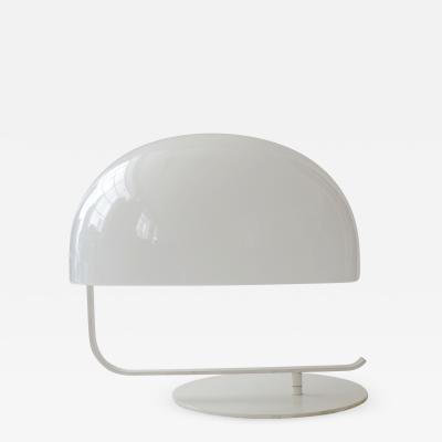 Marco Zanuso Marco Zanuso mod 275 table lamp for Oluce