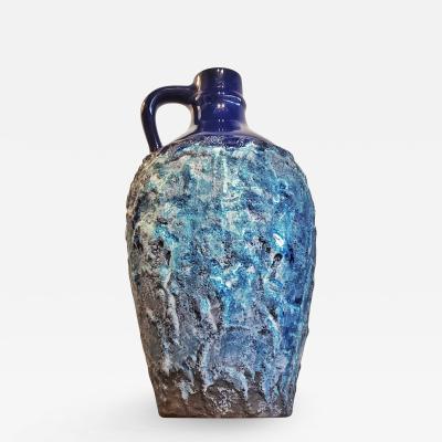 Marei Keramik MAREI KERAMIK CAPRI JUG VASE Nr 4304 32cm