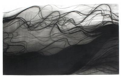 Margaret Neill Steamer series 1