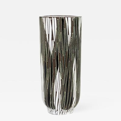 Mari Simmulsson Scandinavian Modern Mars vase from Mari Simmulsson for Upsala Ekeby