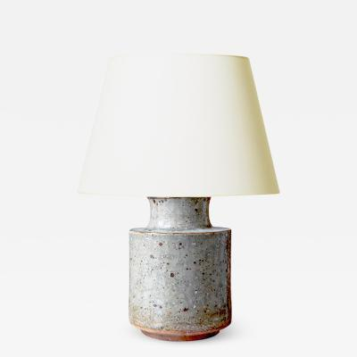 Marianne Westman Lamp by CMarianne Westman