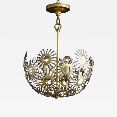 Marie Suri Piera Pendant Light
