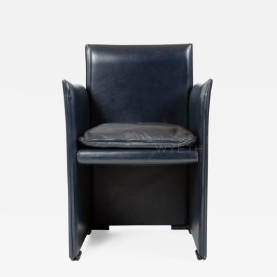 Mario Bellini BREAK ARMCHAIR