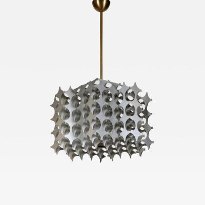 Mario Marenco Ceiling Light Chyntia
