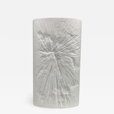 Martin Freyer Martin Freyer Burst Vase