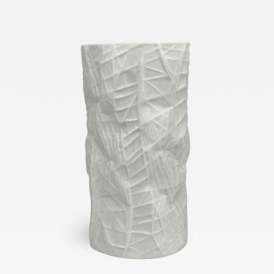 Martin Freyer Martin Freyer Sketch Vase